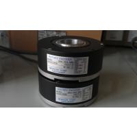 NEMICON内密控编码器SBH系列 型号SBH-1024-2MD