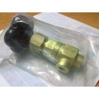 供应:`JAFU`气缸JASMA30X50