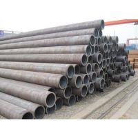 厂家直销201,304,316l等各型号不锈钢无缝管