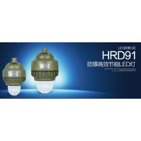 HRD91-50防爆灯防爆高效节能LED灯 防爆LED灯 CCS船检 厂家直销