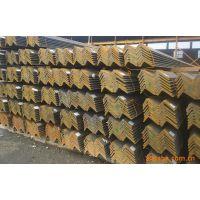 畅销角钢20*20*3角钢价格※厂家可做冷,热镀锌。