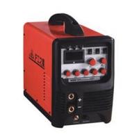 上海沪工WSM-300逆变式直流氩弧焊机/沪工之星WSM-300氩弧焊机