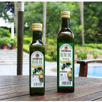 市面上三大类橄榄油 橄榄油分类