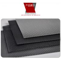 凯安供应不锈钢纱窗网、防盗防蚊网