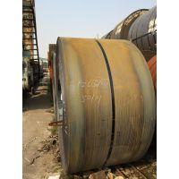 杭州10毫米宝钢耐候钢,宝钢新货