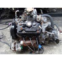 奥拓3缸 铃木奥拓 3缸 368 三缸 发动机