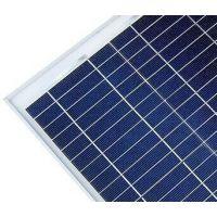 江西九江浔阳区供应太阳能电池板组件仁江