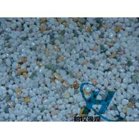 北京透水地坪材料销售价格