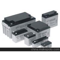 霍克HAWKER蓄电池12HX80纯进口