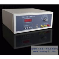 MKY-ZRA-2 电偶腐蚀计库号:3584