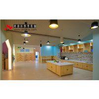 合肥幼儿园装修,幼儿园设计,专注幼儿园教育空间装修