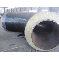 预制直埋蒸汽保温管|蒸汽保温管|洪浩管道(在线咨询)