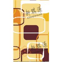 米泉市硅晶电暖器加盟,库尔勒市新琪源招商,伊宁新琪源碳晶电话