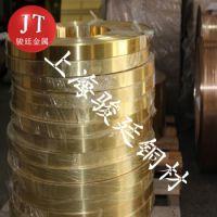 C26800黄铜板价格
