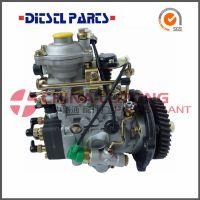 VE4/11F1900L002江淮福田普通增压泵 VE泵总成、厂家、工厂、Pumps