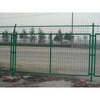 护栏网 隔离栅 高速护栏网
