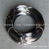 优质供应 西宁特钢SUP7高强度 弹簧钢棒 优质库存 热销供应