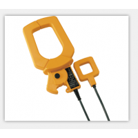 日置HIOKI9290-10钳式转换器