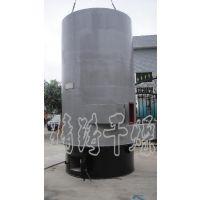 精铸干燥提供全新优质型号GMF系列高温燃煤热风炉 广泛用于化工、粮食、矿产品、食品、建材