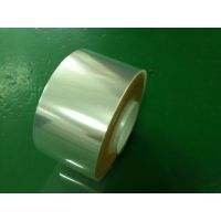 进口高清抗静电 排气好 6+2.5mm防划膜,低粘保护膜原材料批发