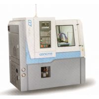 数控机床短料机械手改装Q5-Q7短料机械手改装 切割型数控车床机器人
