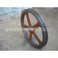 长期大量供应小麦联合收割机卸梁轮