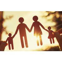 西安塞纳春天装饰装修公司,给家人创造健康的生活环境