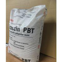 PBT 美国杜邦T843FR,热塑性聚酯