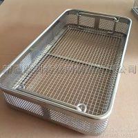新疆欧利特,不锈钢丝深加工,价格实惠,可定制15299062011