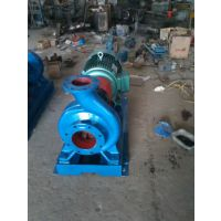 供应 RY20-20-125导热油泵,耐高温源鸿牌高温泵系列