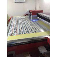 深圳沙井移印丝印加工外发|3C面板彩色印刷|UV平板打印外加工