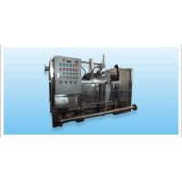 供应供应餐饮废水隔油器 油水分离器