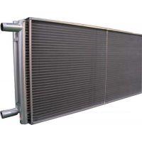 哪里的表冷器,表冷器冻裂费用,表冷器降温,防冻型表冷器图纸