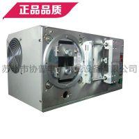 自动包胶带机 协普SP-8202A 线包包胶带机 变压器包胶带机 磁芯