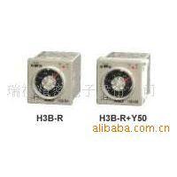 供应安良,时间继电器,H3BR