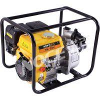 德国诺克2寸汽油机自吸式抽水泵
