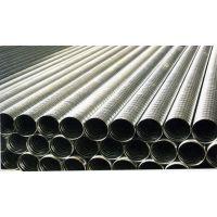 不锈钢圆管、不锈钢毛细管、毛细管4*0.23电热专用