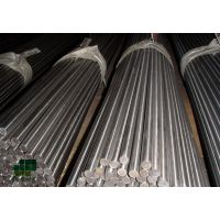 阿里诚信商家供应进口纯铁DT4E电工纯铁,DT4E电磁纯铁棒大量库存