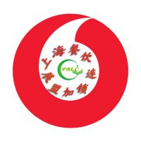 2015上海成那样连锁加盟展
