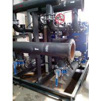 APV板式换热器维修清洗销售制造、N35,B205,J185, A085 H17 J060 型号齐全
