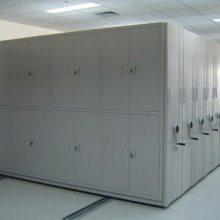 河北图书架,档案密集柜,重型仓储货架,厂家价格