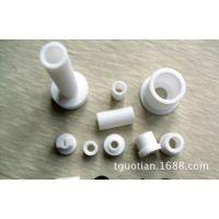 上海加工,苏州供应四氟绝缘子、螺丝 PTFE制品 四氟螺栓