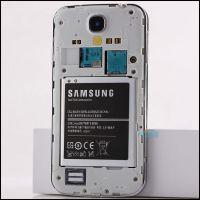 三星s4可拆后盖模型机 s4拆电池盖手机模型i9500还有其它可拆型号