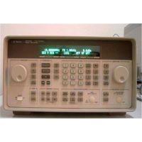 回收惠普|安捷伦|泰克等品牌信号发生器|如回收HP8648C等信号发生器