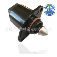 【企业集采】厂家直销25392微型小步进电机 阀门用步进电机