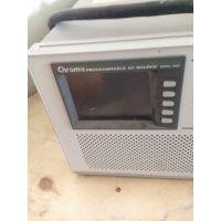 Chroma6530销售价格Chroma6530回收价格可编程交流电源