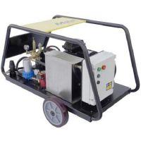 冷水超高压清洗机M 50/22 超高压冷水清洗机价格