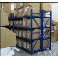 上海小面积托管仓库出租,30平方起租