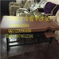 南宁骏华沙发厂家专业定做足浴沙发、沐足沙发、足疗沙发、洗浴沙发、泡脚沙发、桑拿沙发