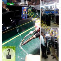 【环保检查指定】焊锡烟雾净化器、工业废气处理装备【图片】【报价】